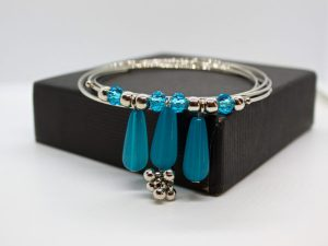 Beads Tassel Bracelets