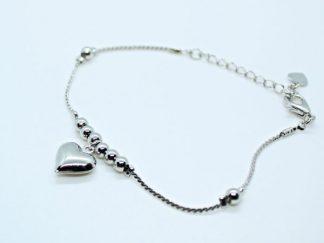 Hearten Bracelet