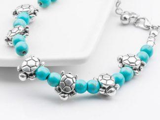 Chic Fashion Bracelets