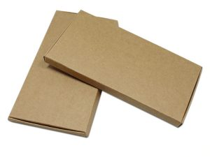 kraft-box