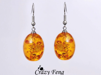 Cleare-Stone-Drop-Earring-Yellow1
