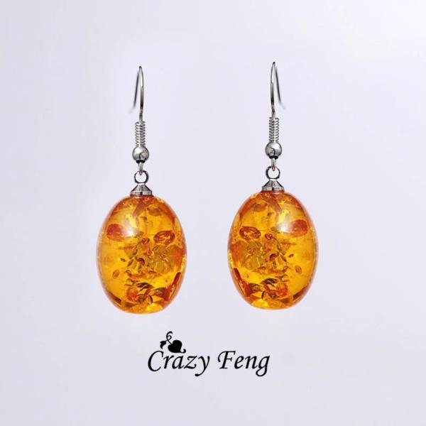 Cleare-Stone-Drop-Earring-Yellow1