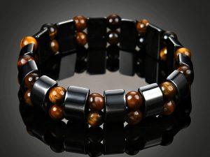 Magnet-Bracelet